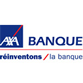 logo-etablissement-financier-1-axa-banque