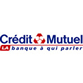 logo-etablissement-financier-5-credit-mutuel