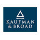 logo-promoteur-9-kaufman-and-broad